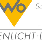 woundwo_logo