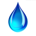 Water-clip-art-13