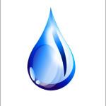 drop_of_water