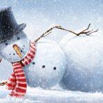 Vianočná celozávodná dovolenka